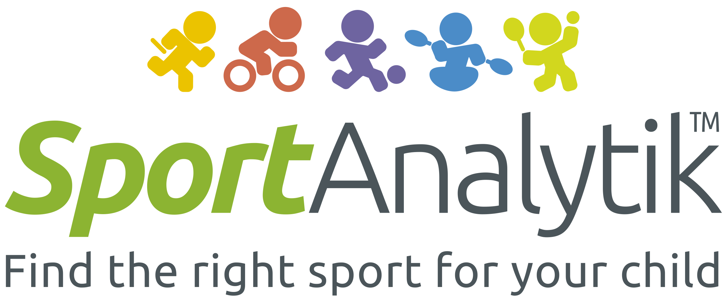 SportAnalytik / SportyBusiness